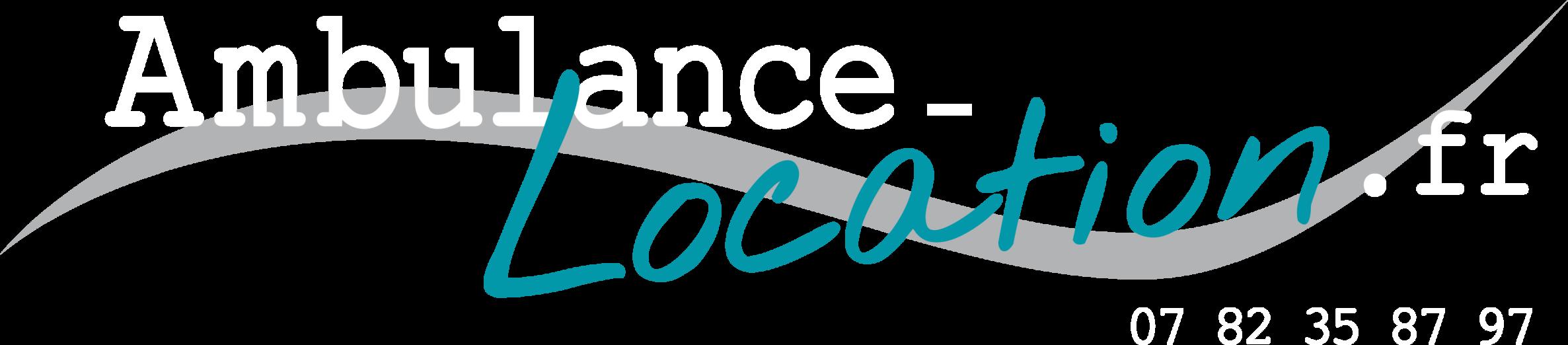 Ambulance-location.fr  Ambulance de location Louez votre ambulance